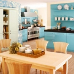 kitchen-light-blue-turquoise5-3.jpg