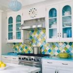 kitchen-light-blue-turquoise5-4.jpg