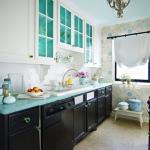 kitchen-light-blue-turquoise5-6.jpg