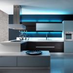 kitchen-light-blue-turquoise5-7.jpg