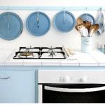 kitchen-light-blue-turquoise6-3.jpg