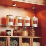 kitchen-lighting-25-practical-tips-cabinets1-1