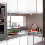 kitchen-lighting-25-practical-tips-cabinets1-2