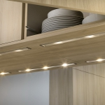 kitchen-lighting-25-practical-tips-cabinets2-1