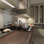 kitchen-lighting-25-practical-tips-cabinets2-3