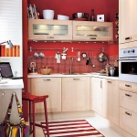 kitchen-lighting-25-practical-tips-cabinets3-2