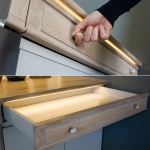 kitchen-lighting-25-practical-tips-cabinets4-2