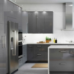 kitchen-lighting-25-practical-tips-cabinets5-1