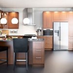 kitchen-lighting-25-practical-tips-cabinets5-2
