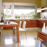 kitchen-lighting-25-practical-tips-misc1-3