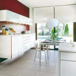 kitchen-lighting-25-practical-tips-misc1-4