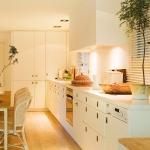 kitchen-lighting-25-practical-tips-misc2-1