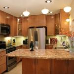 kitchen-lighting-25-practical-tips-misc2-2