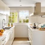 kitchen-lighting-25-practical-tips-misc3-1