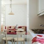 kitchen-lighting-25-practical-tips-other-zones1-4