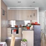 kitchen-lighting-25-practical-tips-other-zones2-1