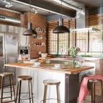 kitchen-lighting-25-practical-tips-other-zones2-3