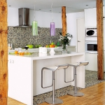 kitchen-lighting-25-practical-tips-other-zones2-4