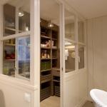 kitchen-lighting-25-practical-tips-other-zones4-1