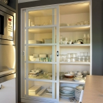kitchen-lighting-25-practical-tips-other-zones4-2