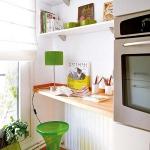 kitchen-lighting-25-practical-tips-other-zones5-1