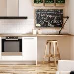 kitchen-lighting-25-practical-tips-other-zones5-2