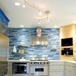 kitchen-lighting-25-practical-tips-spots1-2