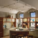 kitchen-lighting-25-practical-tips-spots1-3