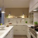 kitchen-lighting-25-practical-tips-spots2-1