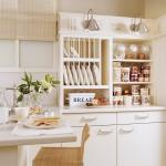 kitchen-lighting-25-practical-tips-spots2-2