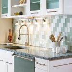 kitchen-lighting-25-practical-tips-spots2-3