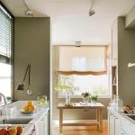 kitchen-lighting-25-practical-tips-spots3-1