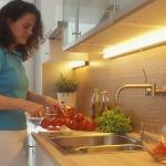 kitchen-lighting-25-practical-tips-workspace1-1