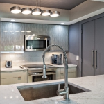 kitchen-lighting-25-practical-tips-workspace1-3