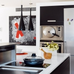 kitchen-lighting-25-practical-tips-workspace1-4