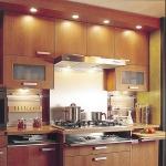 kitchen-lighting-25-practical-tips-workspace2-1