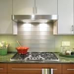 kitchen-lighting-25-practical-tips-workspace3-2