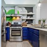 kitchen-lighting-25-practical-tips-workspace3-3