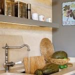 kitchen-lighting-25-practical-tips-workspace5-1