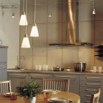 kitchen-lighting-25-practical-tips1-1