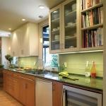 kitchen-lighting-25-practical-tips1-2