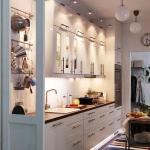 kitchen-lighting-25-practical-tips1-3