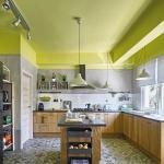 kitchen-lighting-25-practical-tips1-4