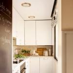 kitchen-lighting-25-practical-tips2-1