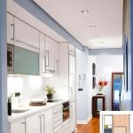kitchen-lighting-25-practical-tips2-2