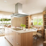 kitchen-lighting-25-practical-tips3-1