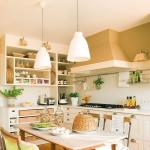 kitchen-lighting-25-practical-tips3-2