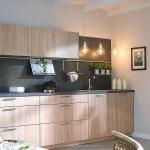 kitchen-lighting-25-practical-tips3-4
