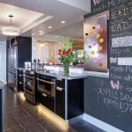 kitchen-lighting-25-practical-tips4-1