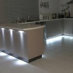 kitchen-lighting-25-practical-tips4-2